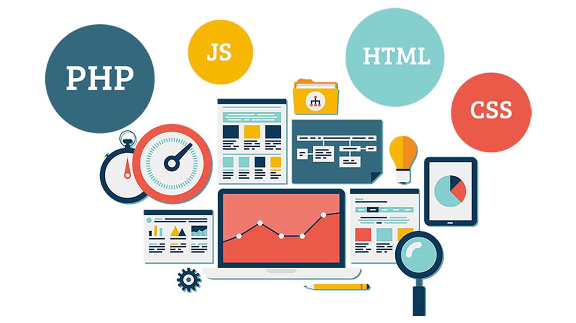 Sivas Web Tasarım Ajansı