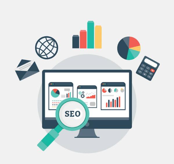 Sivas Web Tasarım ve Yazılım Fiyatları