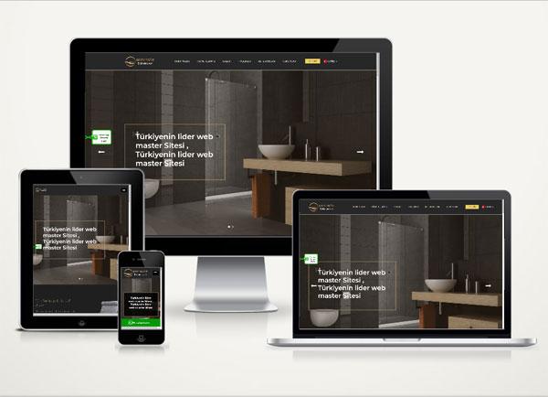 Dekorasyon Web Sitesi